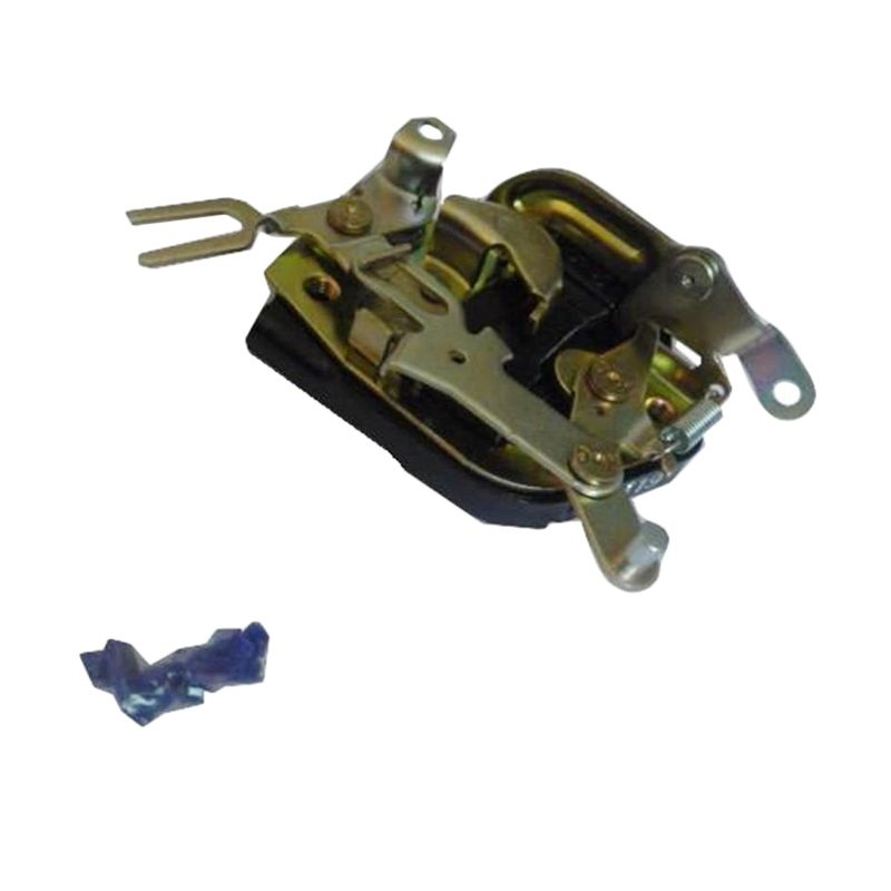 Sport Shot Door Lock for Toyota Dyna Rino 125HT [Right Hand]