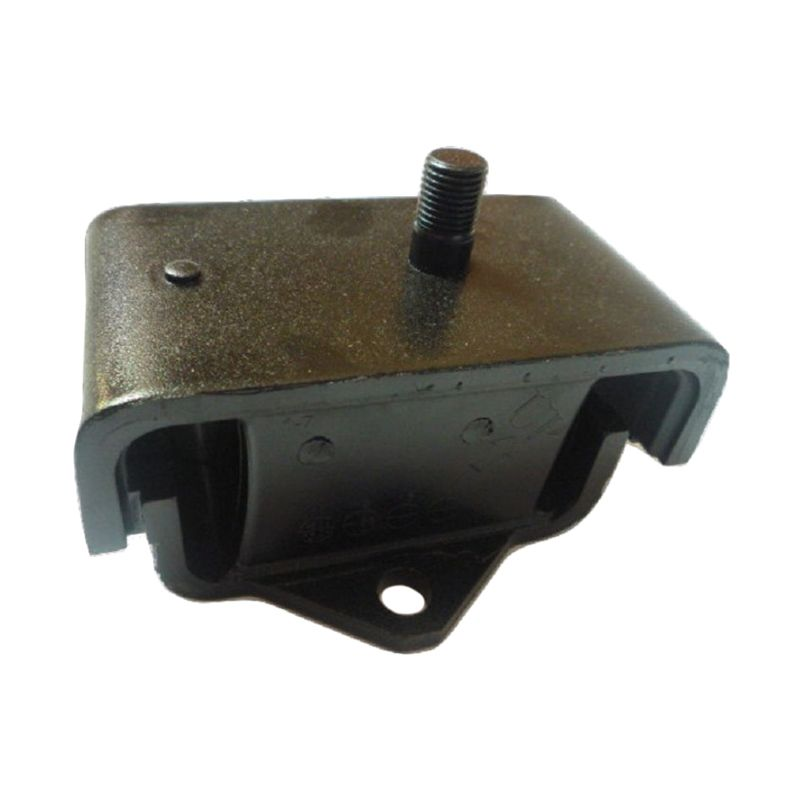 Sport Shot Engine Mounting for Mitsubishi Fuso PS190