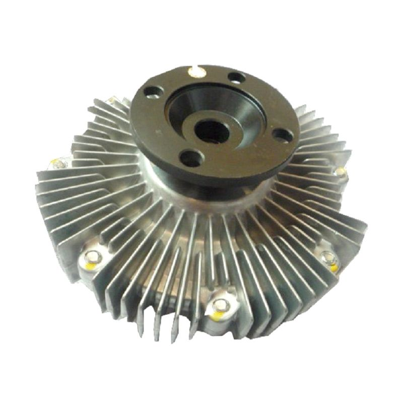 Sport Shot Fan Clutch for Toyota Innova Bensin