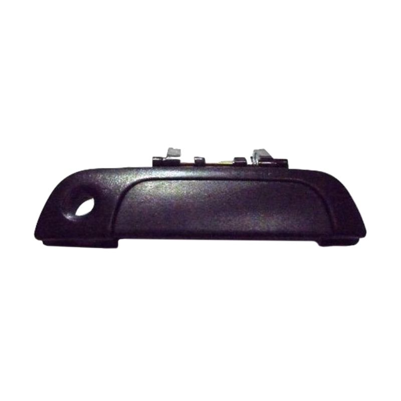 Sport Shot Front Door Outer Handle for Suzuki Baleno [Left Side]