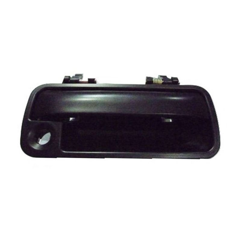Sport Shot Front Outer Door Handle for Honda City [Left Hand]