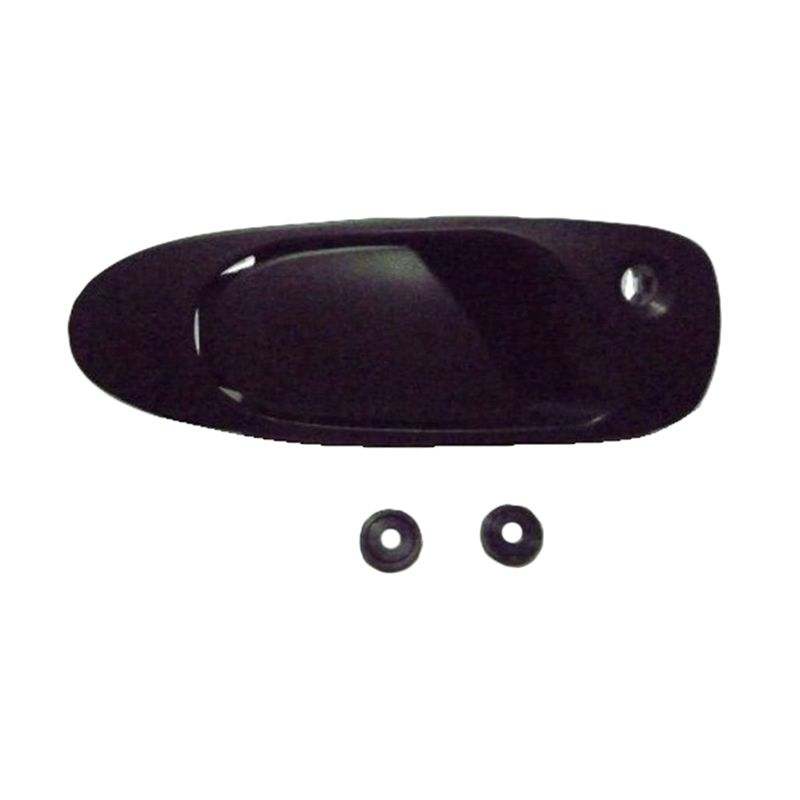 Sport Shot Front Outer Door Handle for Honda Genio [Left Hand]