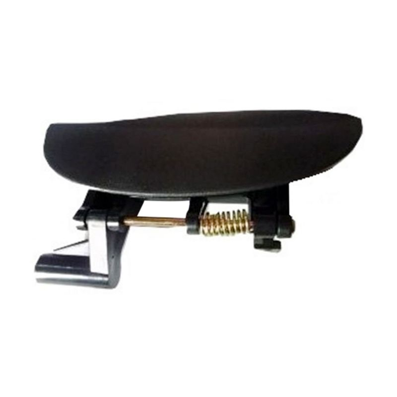 Sport Shot Front Outer Door Handle for Hyundai Atoz [Right Hand]