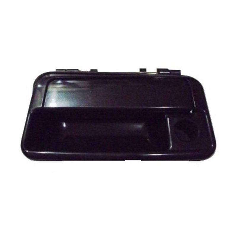 Sport Shot Front Outer Door Handle for Suzuki Esteem [Right Hand]