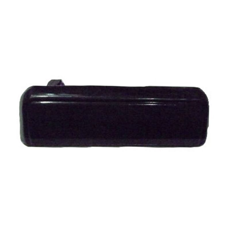 Sport Shot Front Outer Door Handle for Suzuki Forsa [Left Hand]