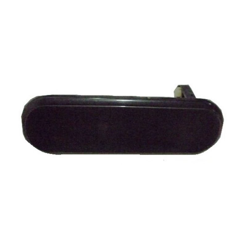 Sport Shot Outer Door Handle for Suzuki Futura [Right Hand]