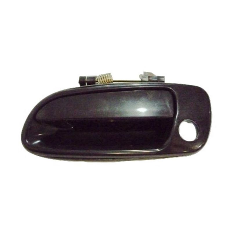 Sport Shot Front Outer Door Handle for Toyota Corolla Absolute [Right Hand]