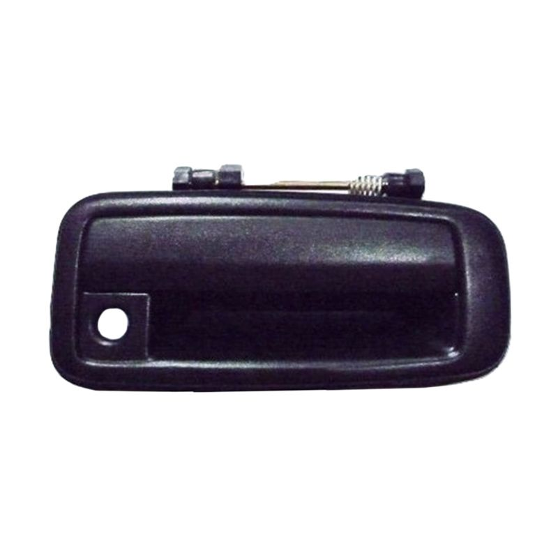 Sport Shot Front Outer Door Handle for Toyota Corolla Twincam [Right Hand]