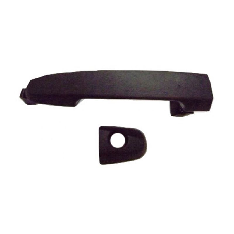 Sport Shot Front Outer Door Handle for Toyota Innova [Left Hand]
