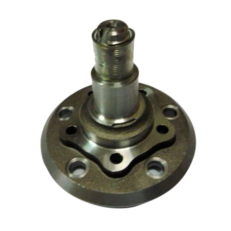 Sport Shot Front Wheel Hub for Daihatsu Grand Max