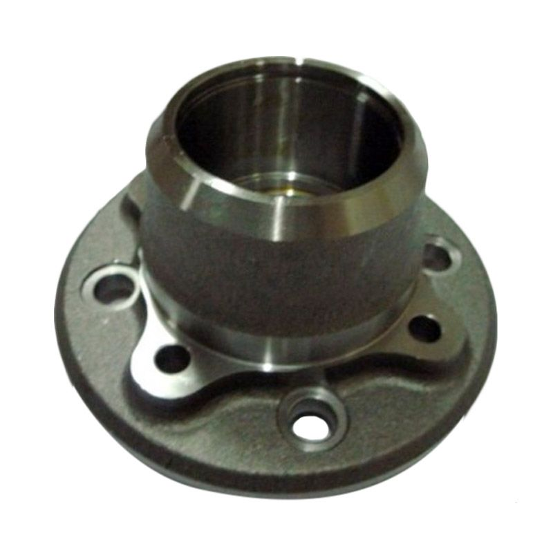 Sport Shot Front Wheel Hub for Toyota Avanza