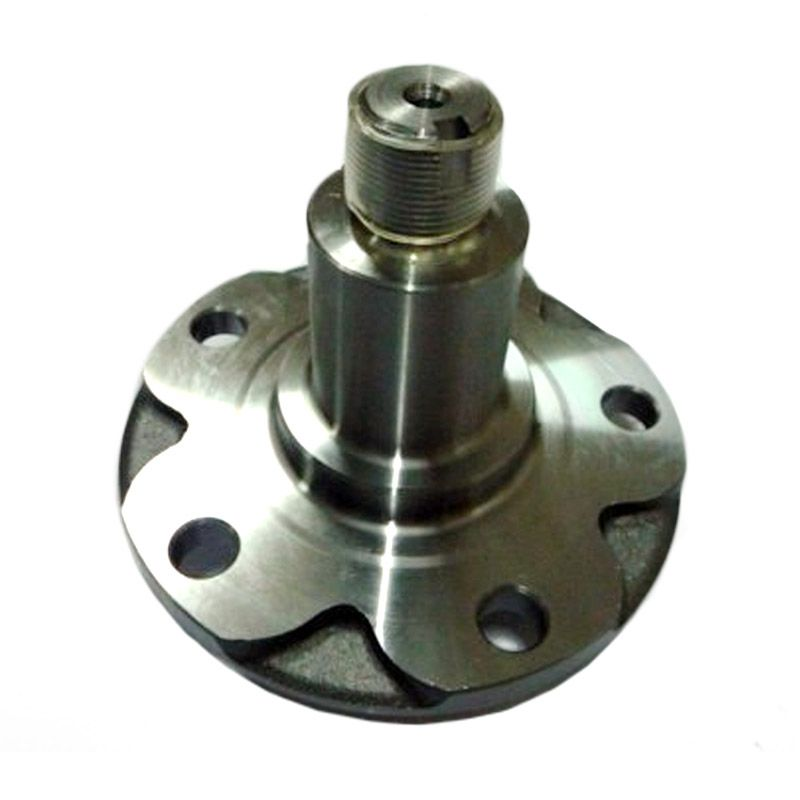 Sport Shot Front Wheel Hub for Toyota Innova