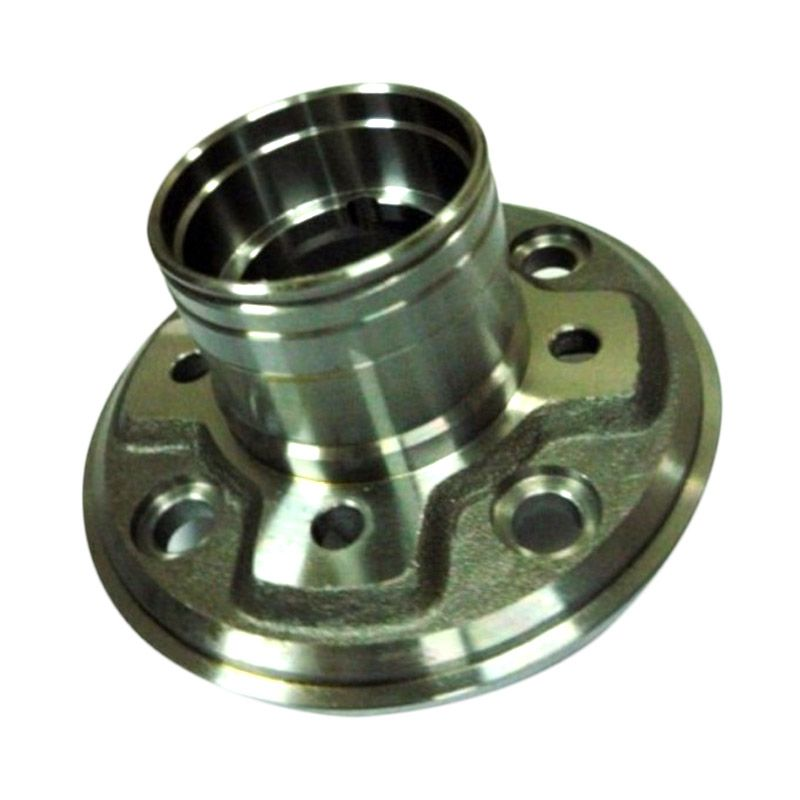 Sport Shot Front Wheel Hub for Toyota Kijang Grand 1500 cc