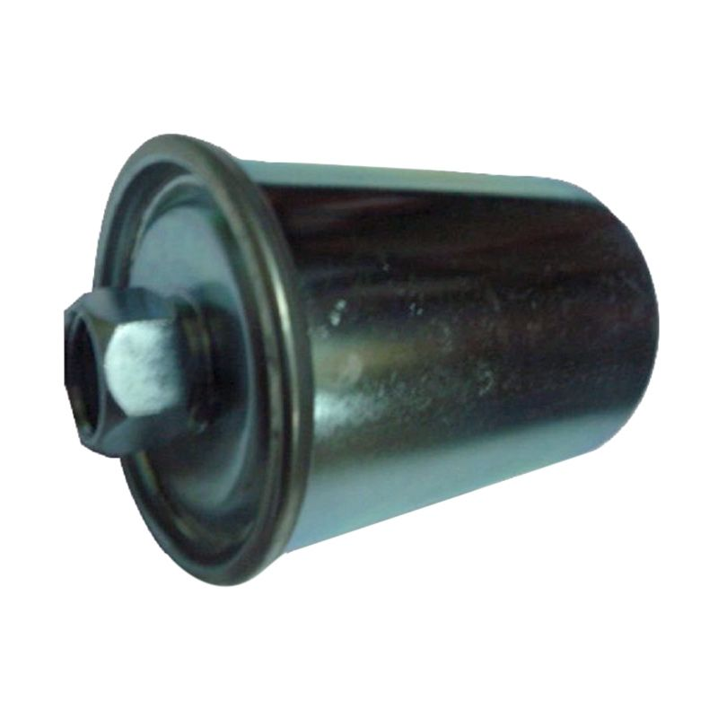 Sport Shot Fuel Filter for Opel Blazer