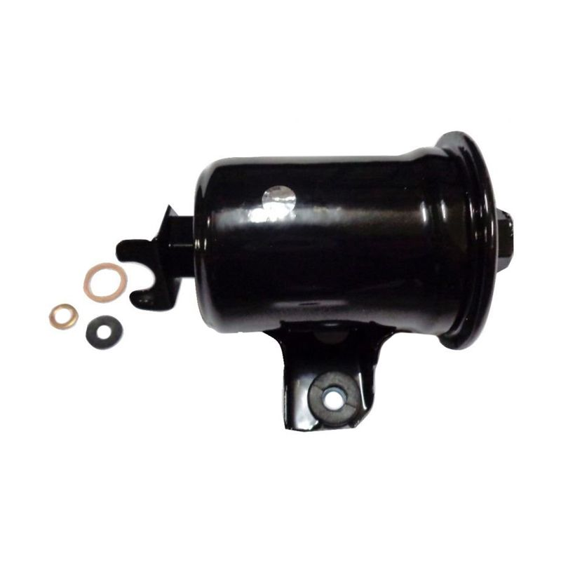 Sport Shot Fuel Filter for Toyota Corolla Great