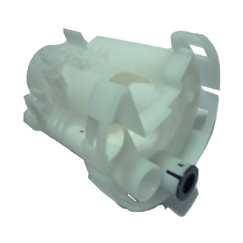 Sport Shot Fuel Filter for Toyota Limo
