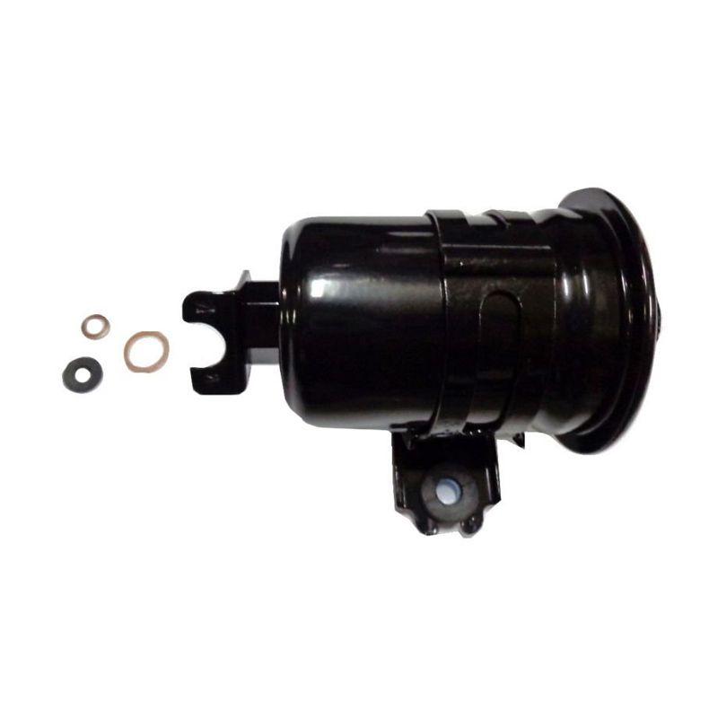 Sport Shot Fuel Filter for Toyota Soluna