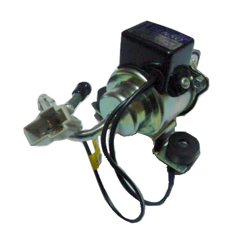 Sport Shot Fuel Pump for Daihatsu Espass