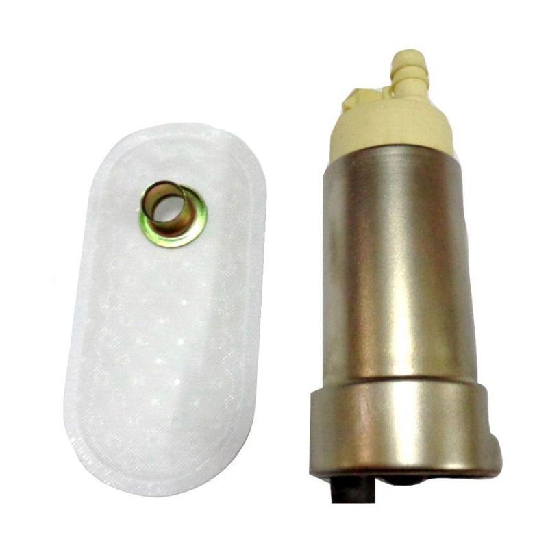 Sport Shot Fuel Pump for Isuzu D Max