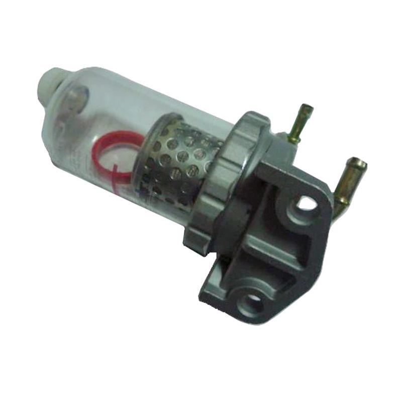Sport Shot Fuel Pump for Mitsubishi FE 71