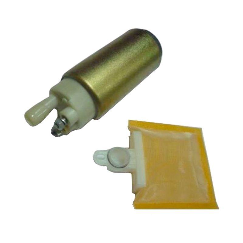 harga Sport Shot Fuel Pump for Mitsubishi Grandia Blibli.com