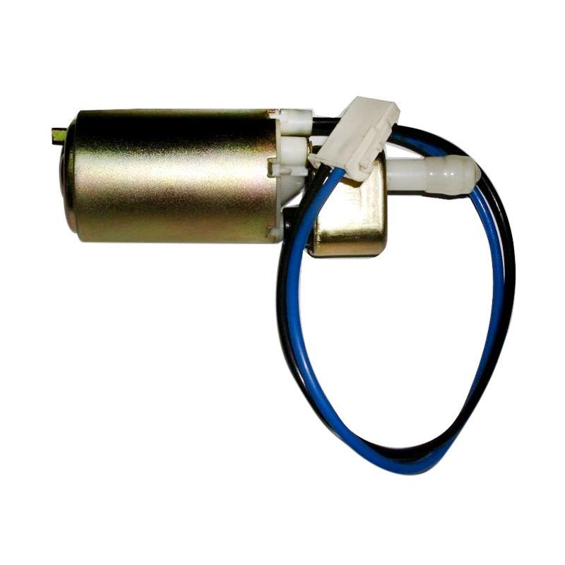Sport Shot Fuel Pump for Mitsubishi Kuda