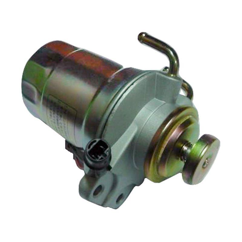 Sport Shot Fuel Pump for Mitsubishi L300 DSL