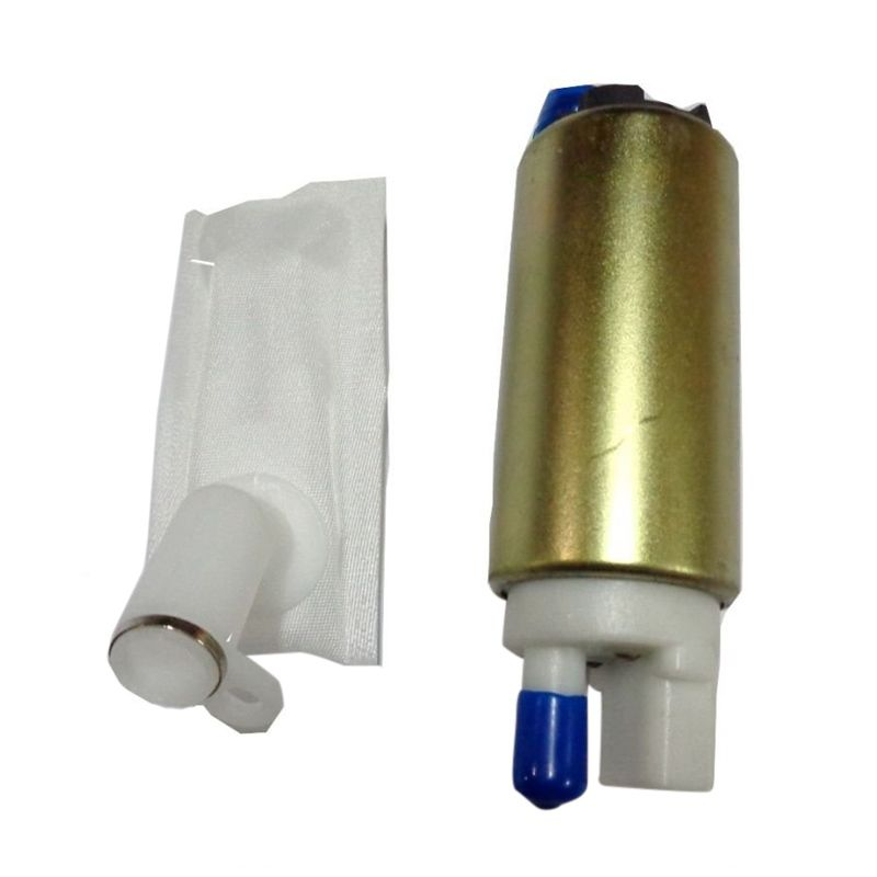 Sport Shot Fuel Pump for Nissan Xtrail