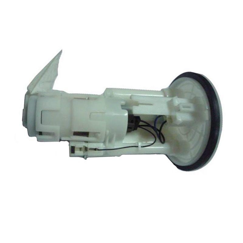 Sport Shot Fuel Pump for Toyota Avanza