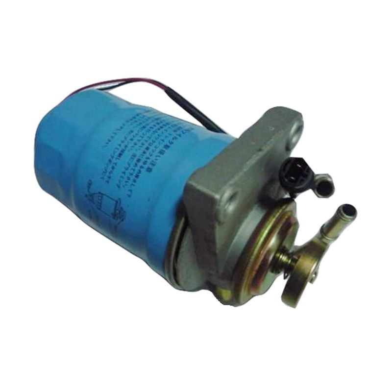 Sport Shot Fuel Pump for Toyota Rino PS 115