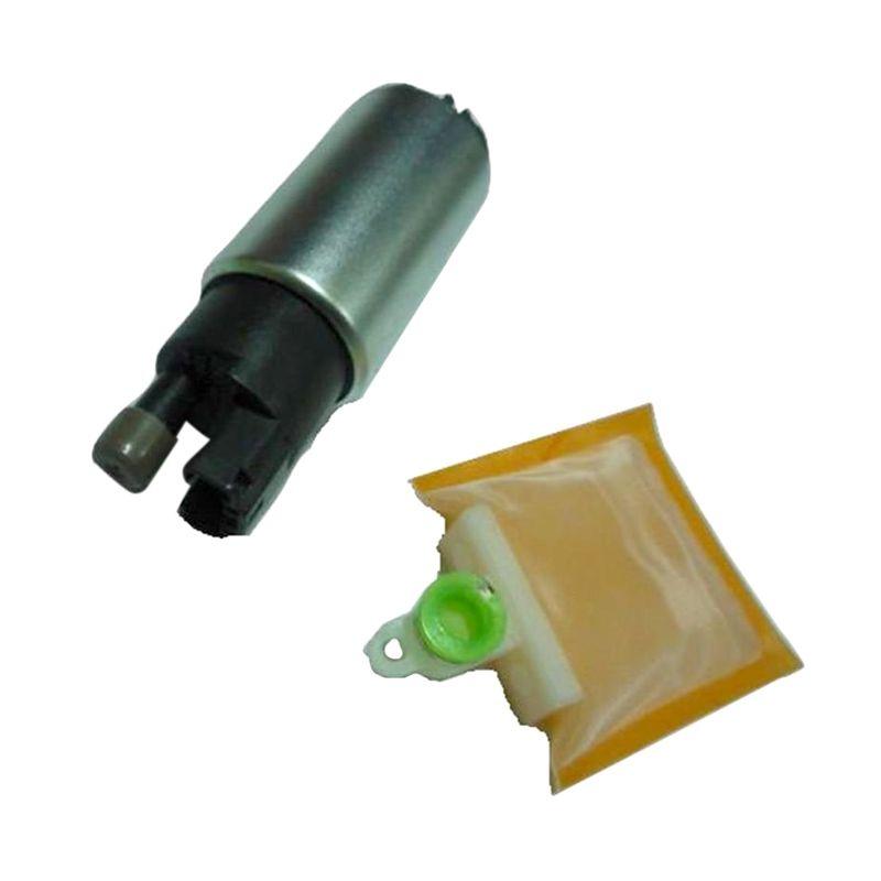 harga Sport Shot Fuel Pump for Toyota Soluna [Small] Blibli.com