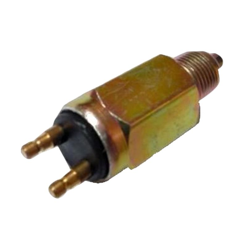 Sport Shot Gold Back Up Switch for Nissan CWA53