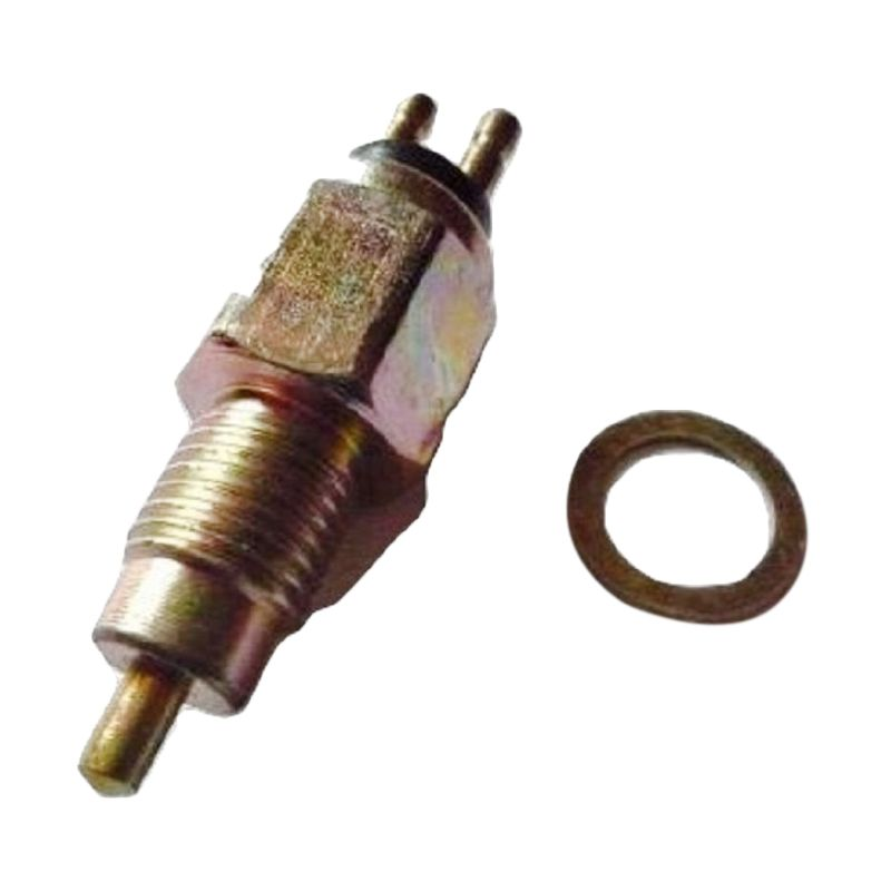 Sport Shot Gold Back Up Switch for Toyota Hiace