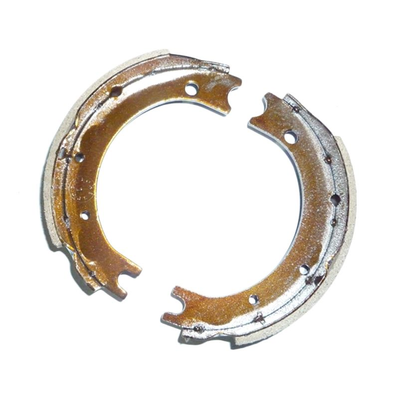 Sport Shot Hand Brake Shoe for Daihatsu Taft GT