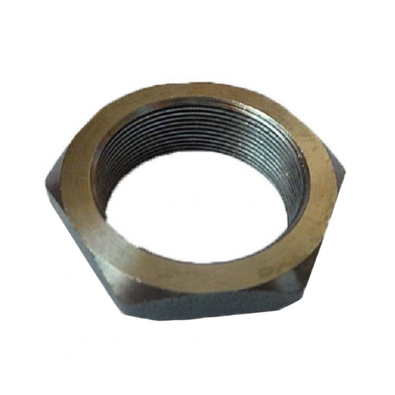 Sport Shot Housing Nut for Isuzu KBD26