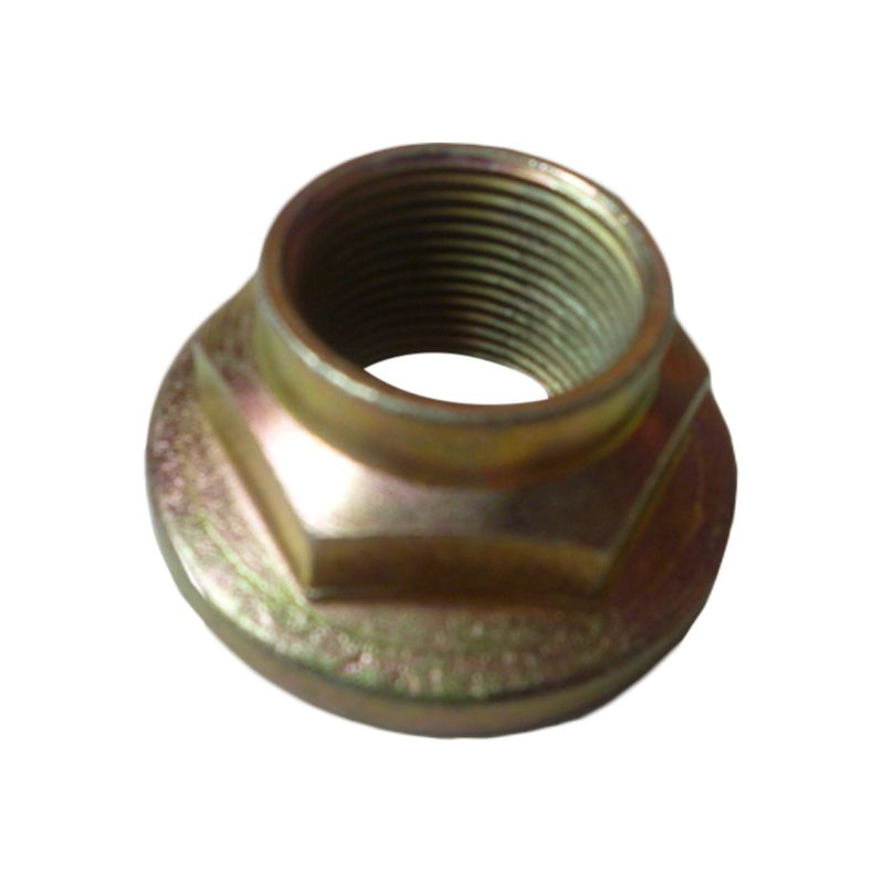 Sport Shot Housing Nut for Suzuki Futura
