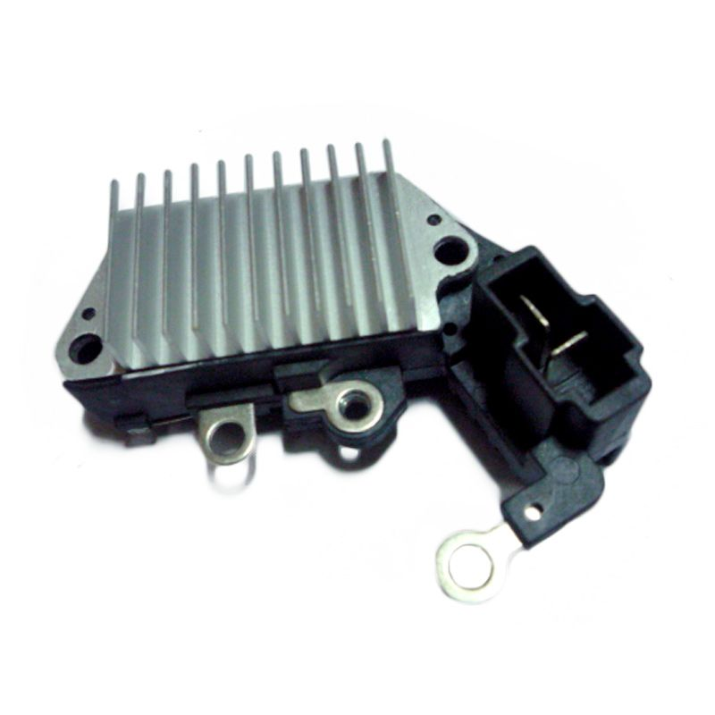 Sport Shot IC Regulator for Daihatsu S91