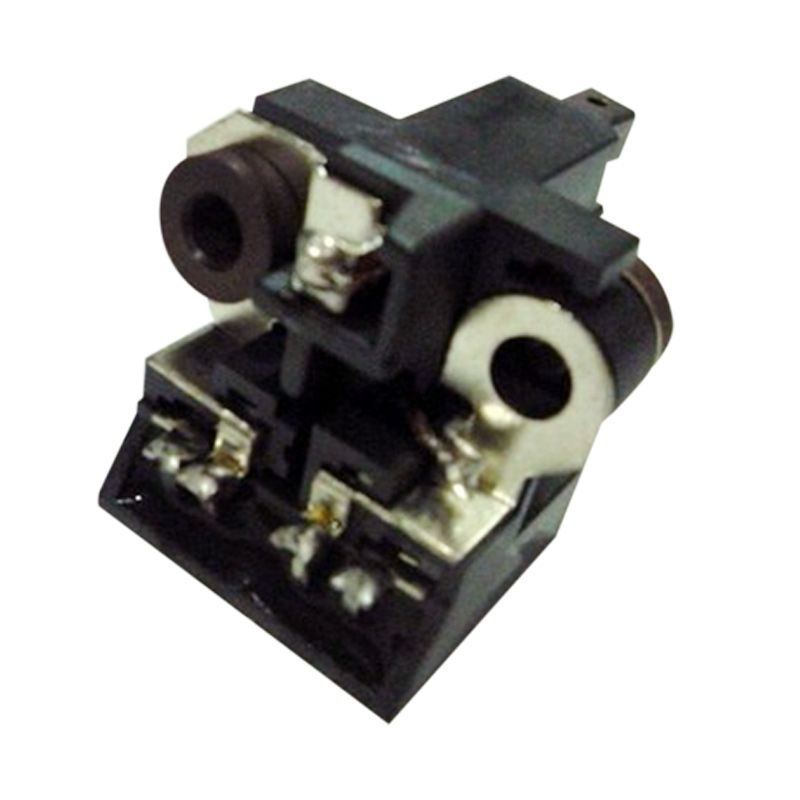 Sport Shot IC Regulator for Mitsubishi FM215
