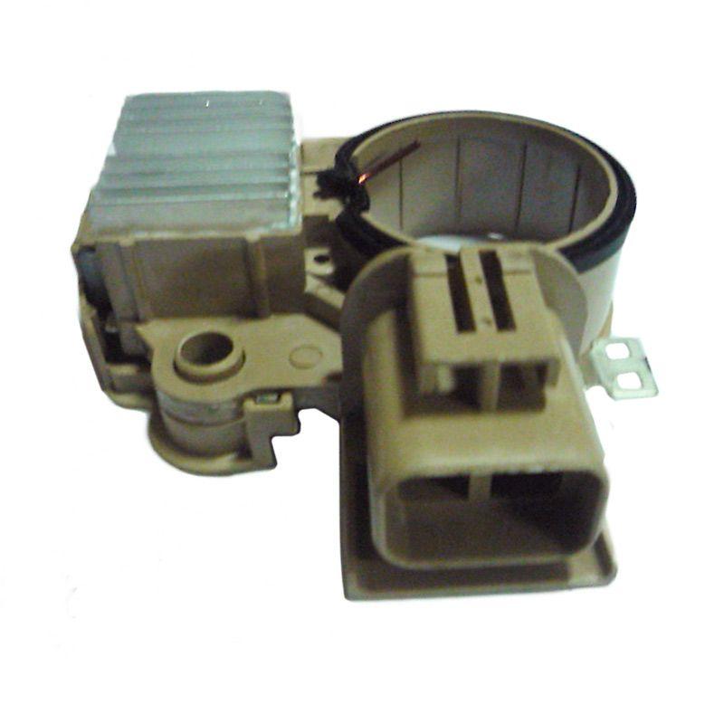 Sport Shot IC Regulator for Mitsubishi L300 Diesel New