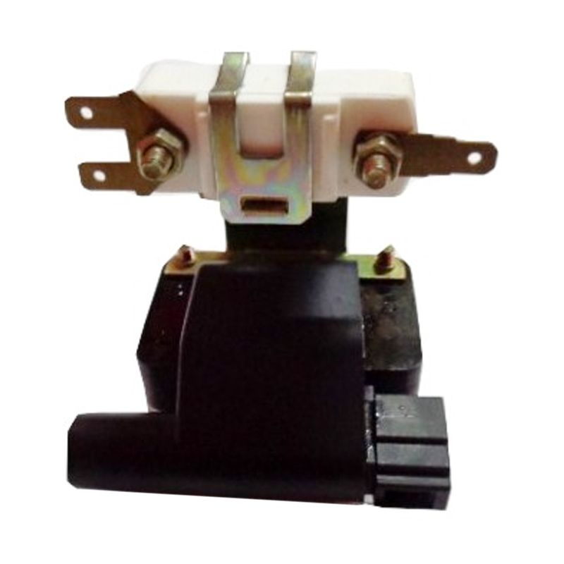 Sport Shot Ignition Coil for Daihatsu Classy