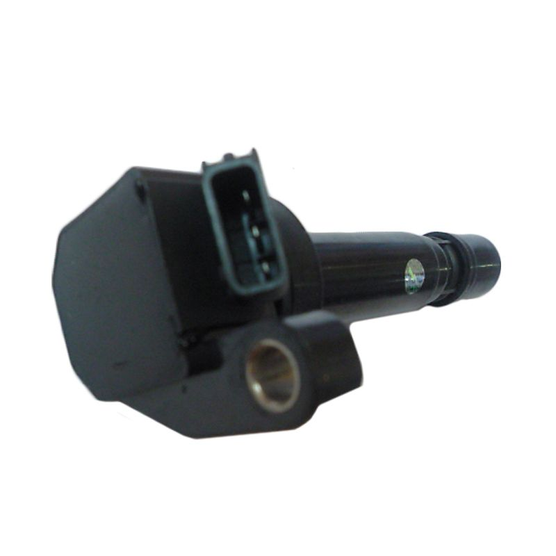 Sport Shot Ignition Coil for Daihatsu Xenia 1000 cc