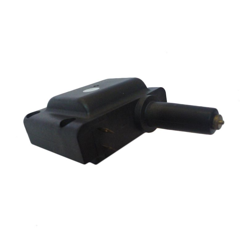 Sport Shot Ignition Coil for Honda Grand Civic