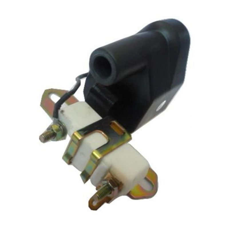 Sport Shot Ignition Coil for Mitsubishi Dangan