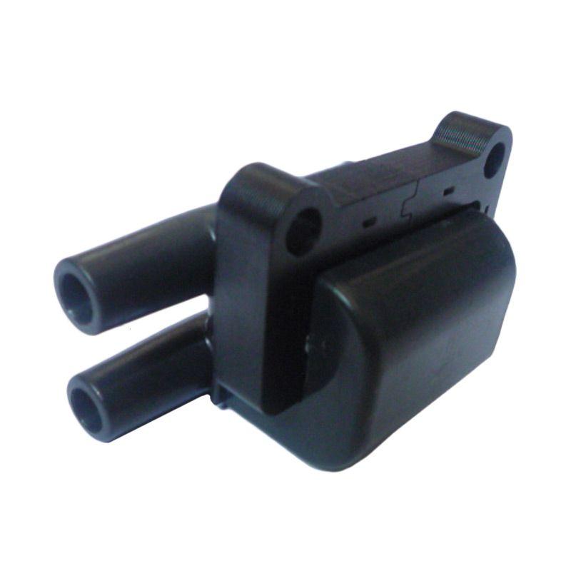Sport Shot Ignition Coil for Mitsubishi Kuda/T120Ss New Black