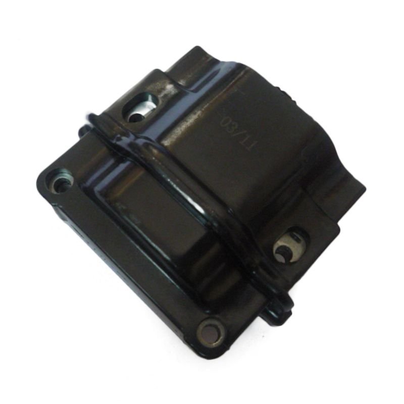 Sport Shot Ignition Coil for Toyota Great Corolla