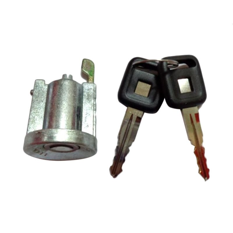 Sport Shot Ignition Starter Switch for Isuzu NKR 66