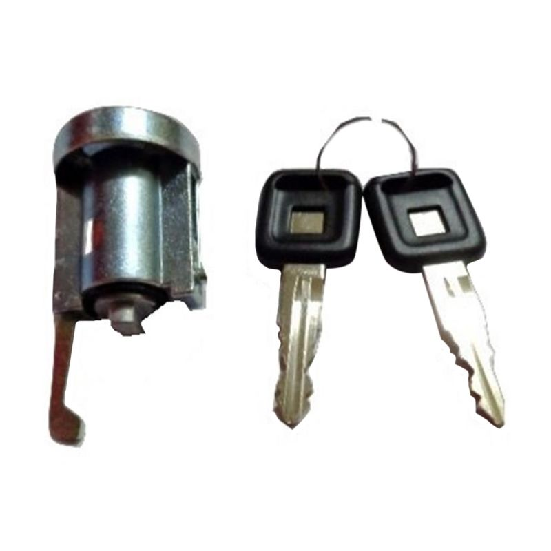 Sport Shot Ignition Starter Switch for Isuzu Panther 2300 cc