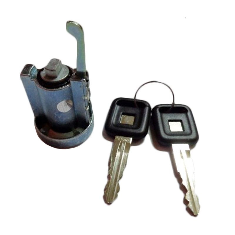 Sport Shot Ignition Starter Switch for Isuzu Panther Touring