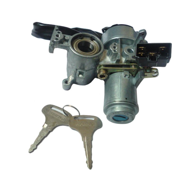 Sport Shot Ignition Starter Switch for Mitsubishi PS120