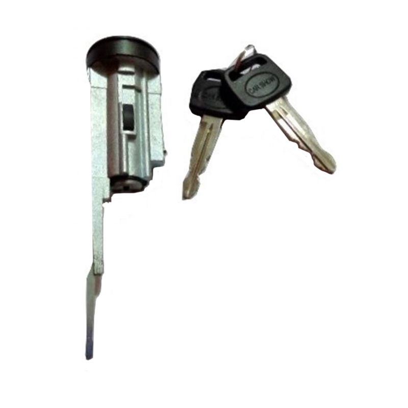 Sport Shot Ignition Starter Switch for Toyota Corolla AE100